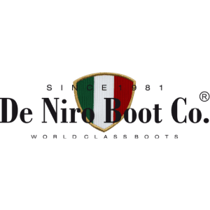 De Niro Boot Co.
